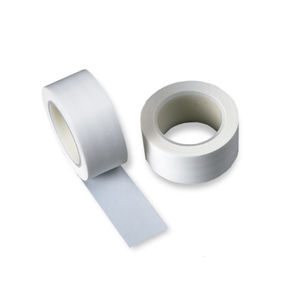 STERILE MICROSEAL POLYADHESIVE TAPE FOR CLEANROOMS