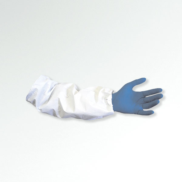 DISPOSABLE STERILE SLEEVES