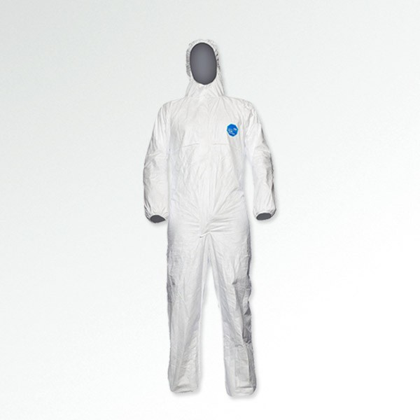 ropa-desechable-tyvek-D913-TY500S-pid0530-1