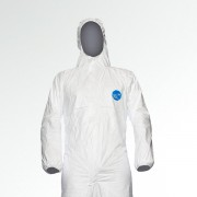 ropa-desechable-tyvek-D913-TY500S-pid0530-2