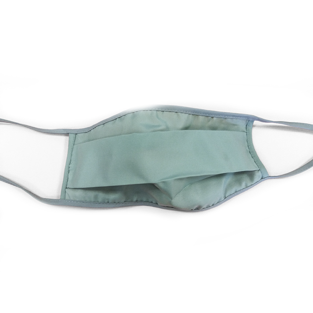 REUSABLE MASK OF OPERATING ROOM AND CLEAN ROOMS 901/70